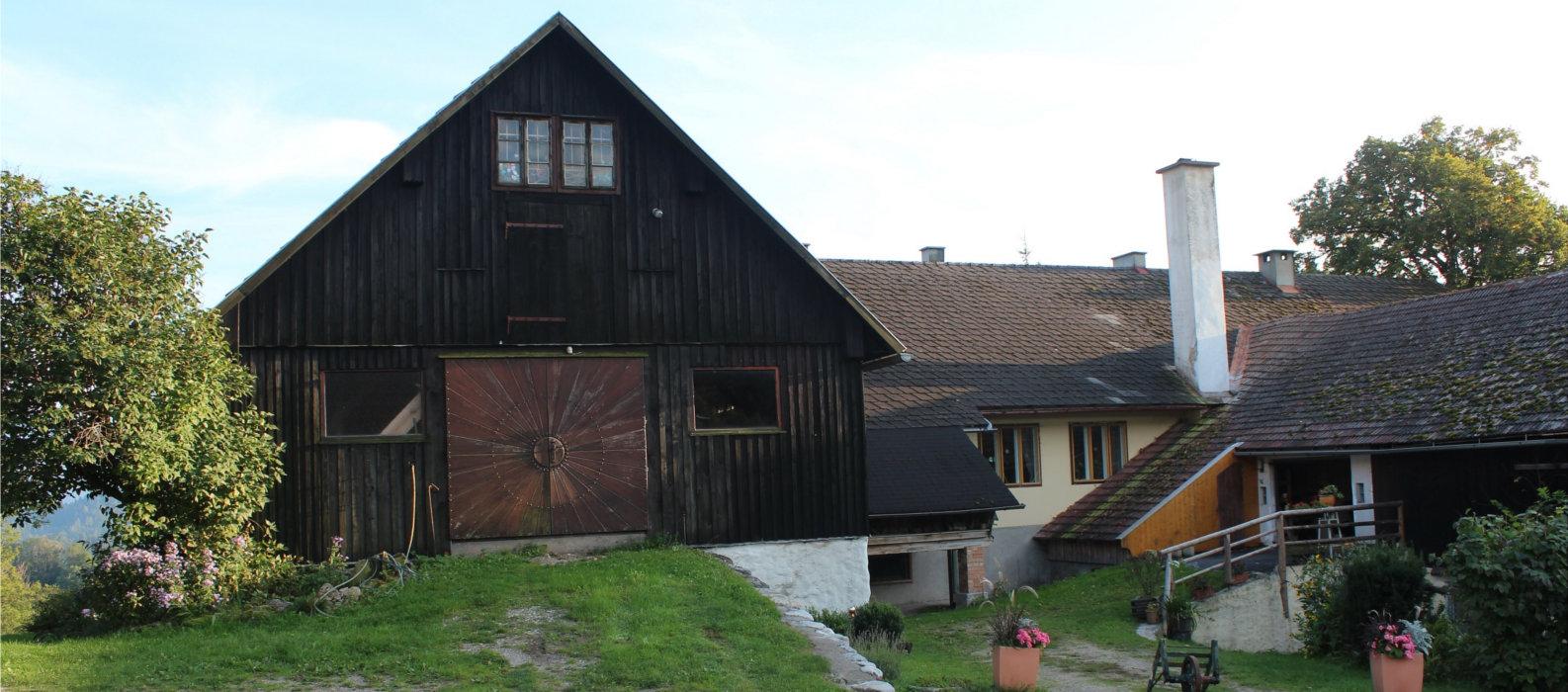 Hirmhof
